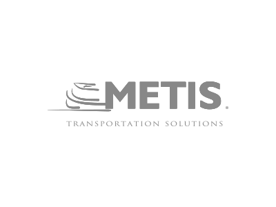 Metis Rent a Car